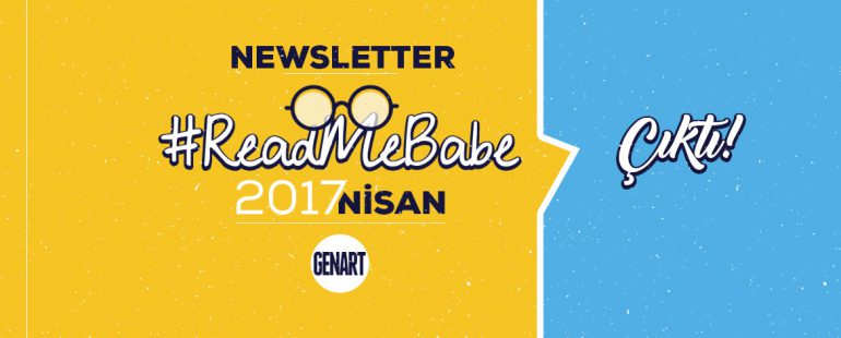 newsletter_ciktinisan2017
