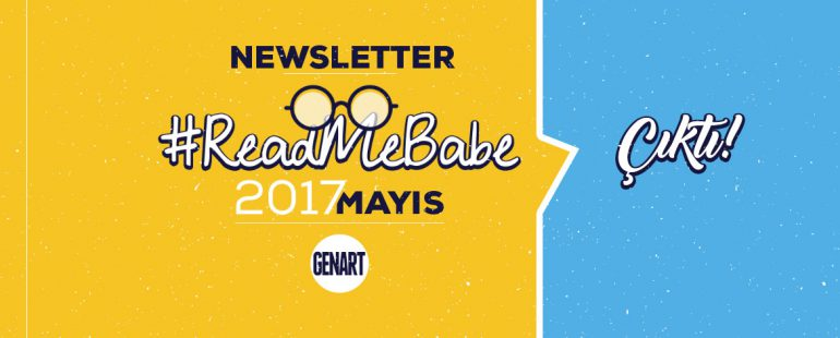 newsletter_ciktimayis2017