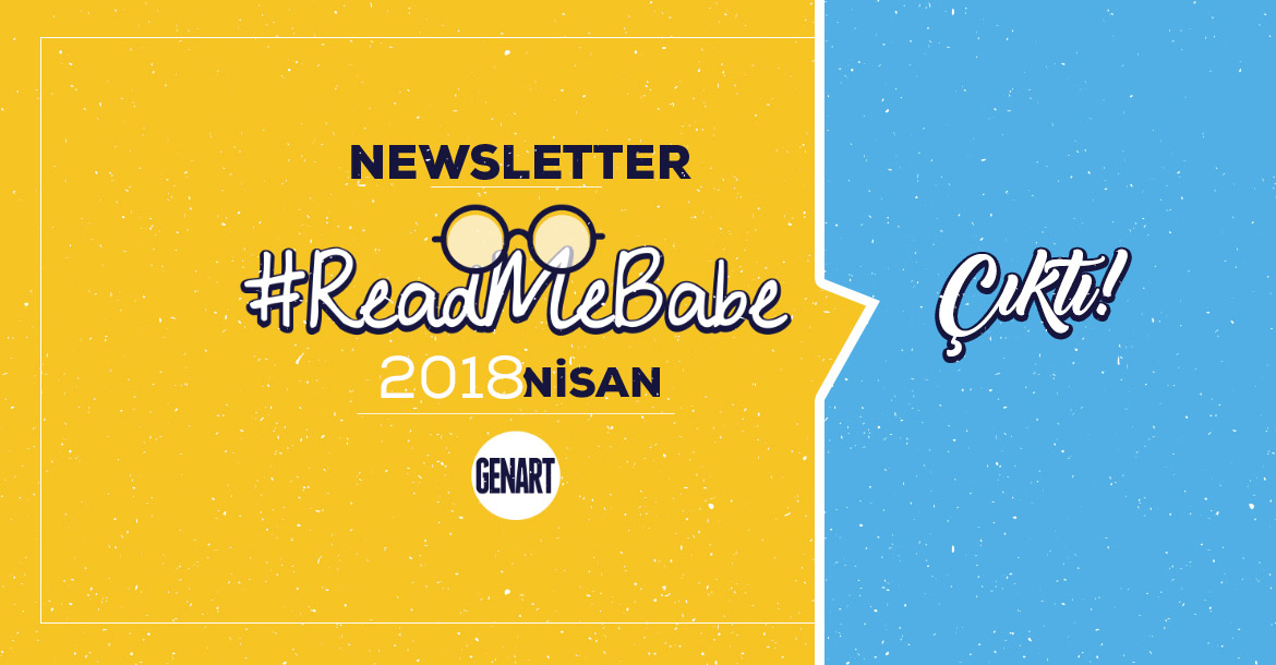 newsletter_cikti_nisan2018